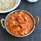 Paneer Butter Masala Recipe | Easy Paneer Recipes | No Onion No Garlic Recipe