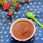 Baked Chocolate Oats # Oats recipes