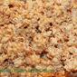 Marshmallow Popcorn Treats