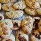 Sweetie Cookies