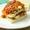 Chicken And Sambal Sandwich