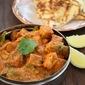 Vegan Tofu Bell Pepper Curry | Indian Tofu Recipes | Indian Curry Recipes
