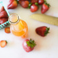 How to Make Strawberry Wine without Yeast