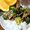 Lighter Orange Beef and Broccoli