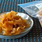 How to Make Harihari-Ni (Simmered Crunchy Daikon Radish) - Video Recipe
