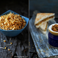 Food Styling | Sweet and Sour Fenugreek Relish – My breakfast recipes on the go