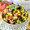 Best-Ever Southwestern Black Bean Dip