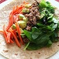 VegKitchen's Top 8 Vegan Wraps and Sandwiches
