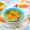Masoor Dal Carrot Sambar (Indian Dal Curry)