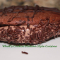 Chocolate Gelato Icecream Sandwich Recipe