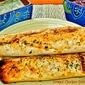 Crispy Chicken Tortilla Rollups for #WeekdaySupper
