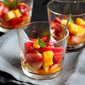 Strawberry and Mango Fruit Salad Recipe