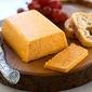 "8 Amazing Vegan ""Cheese"" Recipes"