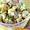 Ultimate Red Skinned Potato Salad (Mayo Free!)