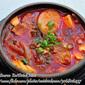 Kimchi Pork Stew
