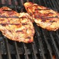 Grilling Recipes 2014