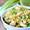 Teriyaki Fried Rice (20 Minute Recipe!)