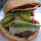 101 Hamburger Combinations!