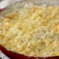Gluten-Free Stove Top Macaroni & Cheese