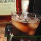 Amaretto Iced Coffee Recipe