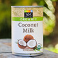 Coconut Whipped Cream - a Dairy Free and Vegan Alternative to Whipping Cream