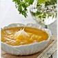 Mango Pomelo Sago Dessert 杨枝柑露