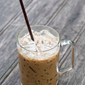 Inventi Vietnamese Iced Coffee