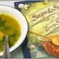 Salmon Chowder (Soups and Sides for Every Season)