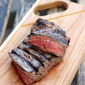 Exclusive American Kobe Ribeye Cap Served at The French Laundry Now Can Be Enjoyed at Home