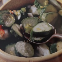 The Best Refrigerator Pickles