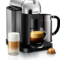 Nespresso VertuoLine: for the big cup lovers