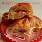 No Fuss Cream Cheese Danish