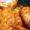 Rice Vadai (fritters)