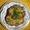 Green Onion and Potato Pancakes