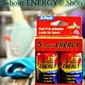 Late Night Baking with 5-hour ENERGY® Shots & a 6-month Supply of 5-hour ENERGY® Giveaway