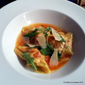 Overview – Star Anise Restaurant, 4 Bridge Street, Cork