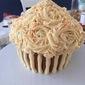 Giant Cupcake Pan Review