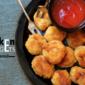 Chicken Nuggets Recipe | Homemade Chicken Nuggets