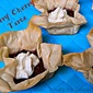 Berry Cherry Tarts & 2 Giveaways #GayLeaFoods