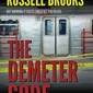 The Demeter Code - Russell Brooks, Author