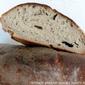 Recipe For Sourdough Baguette