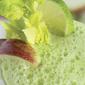 Grape Ape (Green Grape, Celery, and Cucumber Juice)