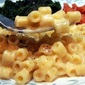 StoveTop Creamy Mac 'n Cheese