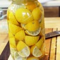 Preserved Lemons and Six Great Ways to Use Them