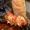 Slow cooker Chicken Zucchini Stew Recipe