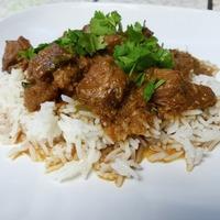 Crockpot Carne Adovada Recipe
