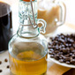 Coffee Syrup [Liquid Sugar for Cold Drinks]