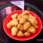 Popcorn Chicken – Better than KFC