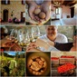 3 & 4 Night Fall Gourmet Getaways in Le Marche, Italy
