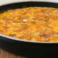 Artichoke-Rosemary Frittata Recipe (Low-Carb, Gluten-Free)